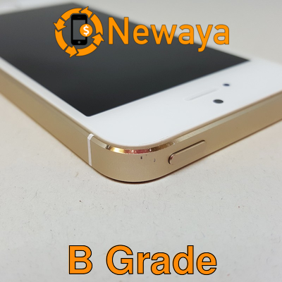 https://newayatradeinapp.s3-us-west-2.amazonaws.com/Apple_iPhone%205S_Gold___B%20Grade_619