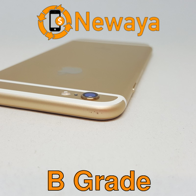 https://newayatradeinapp.s3-us-west-2.amazonaws.com/Apple_iPhone%206S_Gold___B%20Grade_703