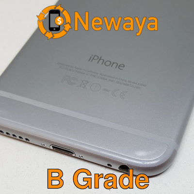 https://newayatradeinapp.s3-us-west-2.amazonaws.com/Apple_iPhone%206_Space%20Gray___B%20Grade_686