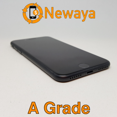 https://newayatradeinapp.s3-us-west-2.amazonaws.com/Apple_iPhone%207_Black___A%20Grade_836