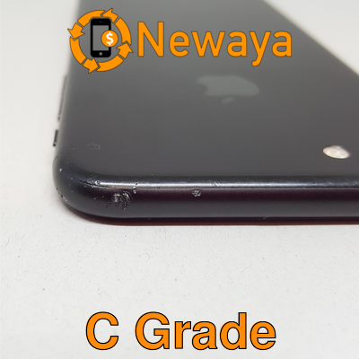 https://newayatradeinapp.s3-us-west-2.amazonaws.com/Apple_iPhone%207_Black___C%20Grade_822