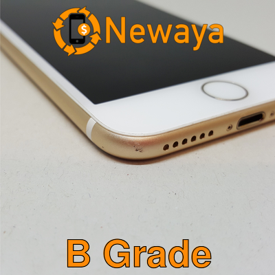 https://newayatradeinapp.s3-us-west-2.amazonaws.com/Apple_iPhone%207_Gold___B%20Grade_844