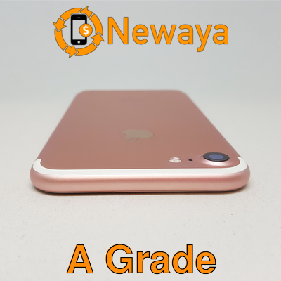 https://newayatradeinapp.s3-us-west-2.amazonaws.com/Apple_iPhone%207_Rose%20Gold___A%20Grade_865