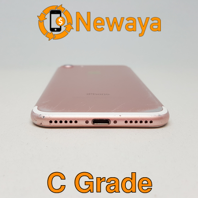 https://newayatradeinapp.s3-us-west-2.amazonaws.com/Apple_iPhone%207_Rose%20Gold___C%20Grade_879