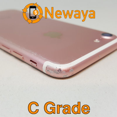 https://newayatradeinapp.s3-us-west-2.amazonaws.com/Apple_iPhone%207_Rose%20Gold___C%20Grade_881