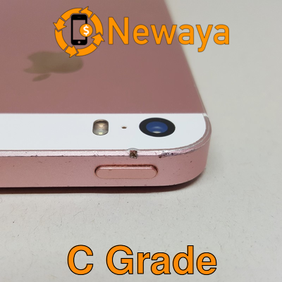 https://newayatradeinapp.s3-us-west-2.amazonaws.com/Apple_iPhone%20SE_Rose%20Gold___C%20Grade_793