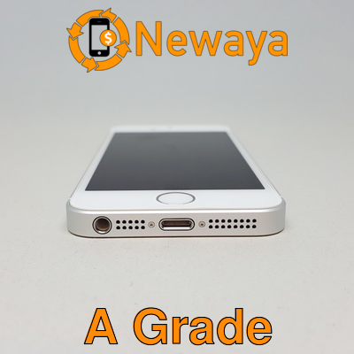 https://newayatradeinapp.s3-us-west-2.amazonaws.com/Apple_iPhone%20SE_Silver___A%20Grade_751