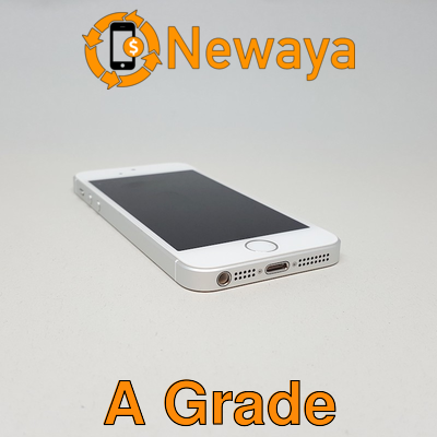 https://newayatradeinapp.s3-us-west-2.amazonaws.com/Apple_iPhone%20SE_Silver___A%20Grade_753