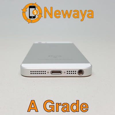 https://newayatradeinapp.s3-us-west-2.amazonaws.com/Apple_iPhone%20SE_Silver___A%20Grade_754