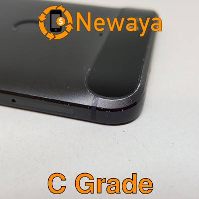 https://newayatradeinapp.s3-us-west-2.amazonaws.com/Huawei_Nexus%206P____C%20Grade_657