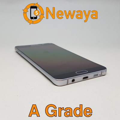 https://newayatradeinapp.s3-us-west-2.amazonaws.com/Samsung_Note%205_Black___A%20Grade_727
